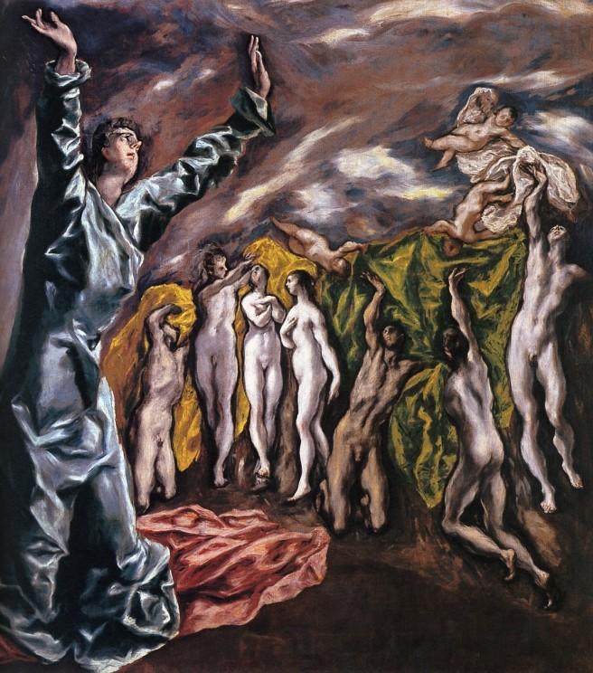 El_Greco_Die_xD6_ffnung_des_f_xFC_nften_Siegels_Metropolitan_Museum_of_01604a78.jpeg